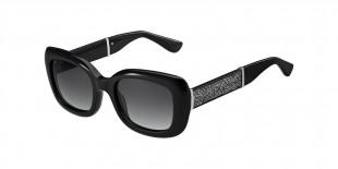 Jimmy Choo VINNY/S FA3/9O عینک آفتابی زنانه جیمی چو