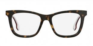 Carrera 1107 086 50 عینک طبی کررا مدل ۱۱۰۷ مناسب برای آقایان