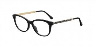 Jimmy Choo JC202 807 عینک طبی زنانه جیمی چو