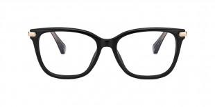 Jimmy Choo JC174 N08 عینک طبی جیمی چو