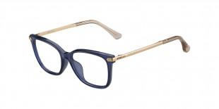 Jimmy Choo JC174 OLT16 عینک طبی زنانه جیمی چو