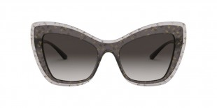 Dolce & Gabbana DG4364 32138G عینک دی اند جی