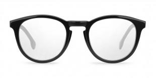Carrera 136 807-22 49 عینک طبی کررا مدل ۱۳۶ مناسب برای خانم ها و آقایان