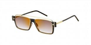 Marc Jacobs MARC3/S VJY/JL عینک آفتابی مردانه مارک جاکوبز