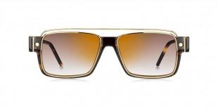 Marc Jacobs MARC3/S VJY/JL عینک آفتابی مارک جاکوبز