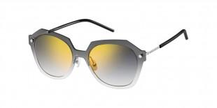 Marc Jacobs MARC28/S 732/9C عینک آفتابی زنانه مارک جاکوبز