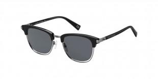 Marc Jacobs MARC171/S 284/IR عینک آفتابی مردانه مارک جاکوبز