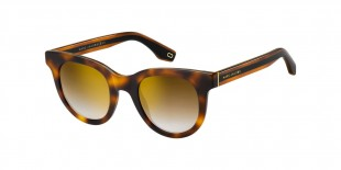 Marc Jacobs MARC280/S 086/JL عینک آفتابی زنانه مارک جاکوبز