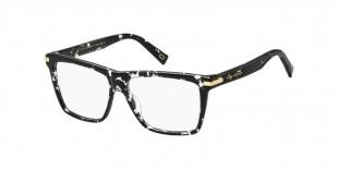 Marc Jacobs MARC219 9WZ عینک طبی مردانه مارک جاکوبز