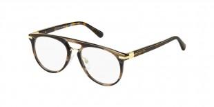 Marc Jacobs MJ634 KTP عینک طبی مردانه مارک جاکوبز