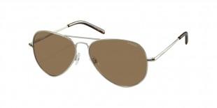 Polaroid PLD1006/S 3YG/IG عینک آفتابی مردانه پولاروید