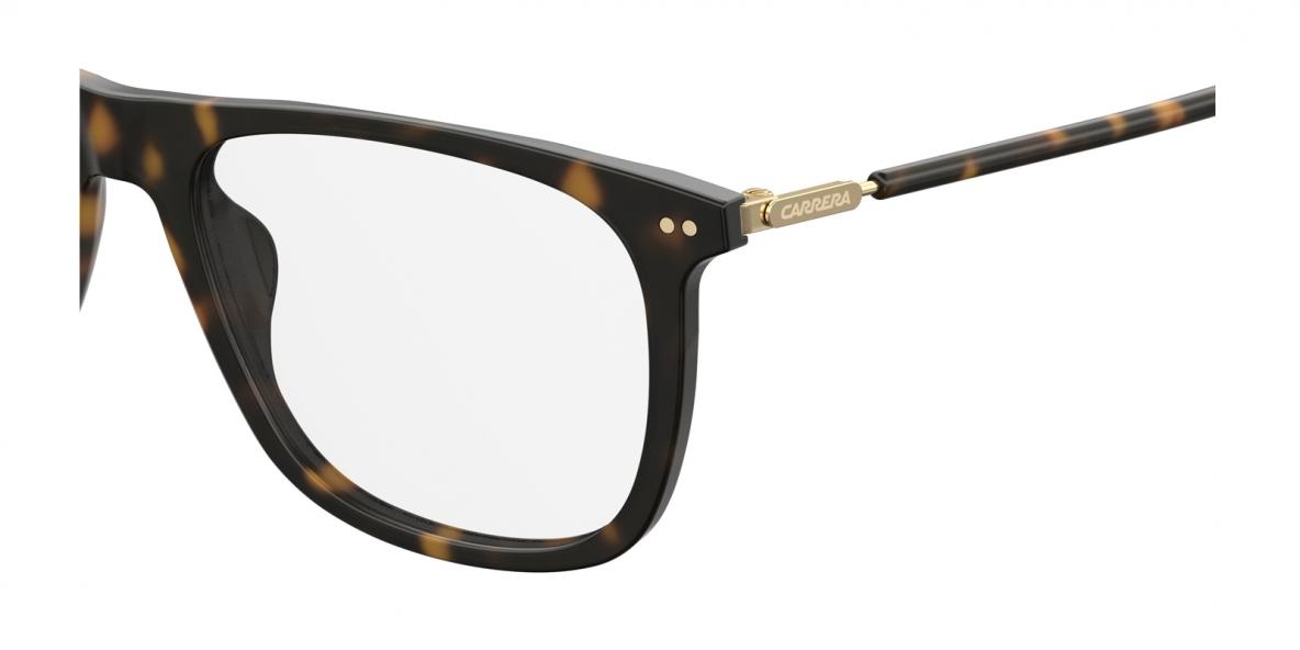 Carrera Optic 144 086 52 عینک طبی کررا مدل ۱۴۴ مناسب برای آقایان