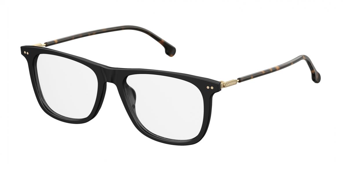 Carrera Optic 144 2M2 52 عینک طبی برند کررا مدل ۱۴۴ مناسب برای آقایان و خانم ها