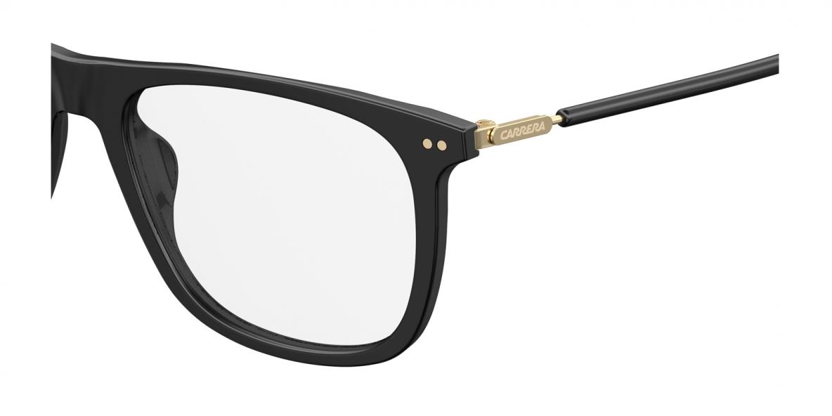 Carrera 144 807 52 عینک طبی کررا مدل ۱۴۴ مناسب برای آقایان