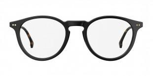 Carrera 145 WR7 49 عینک طبی کررا مدل ۱۴۵ مناسب برای خانم ها و آقایان