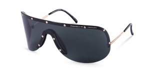 PorscheDesign Sunglass 8479 Aعینک آفتابی زنانه مردانه پورشه دیزاین خلبانی