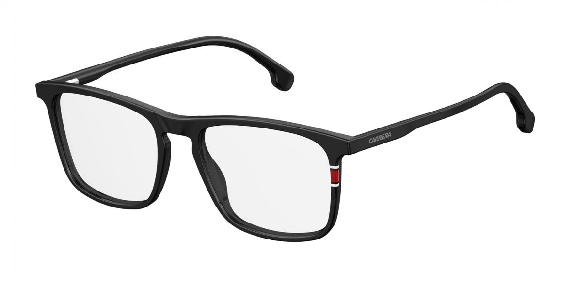 Carrera 158 807 53 عینک طبی کررا مدل ۱۵۸ مناسب برای آقایان