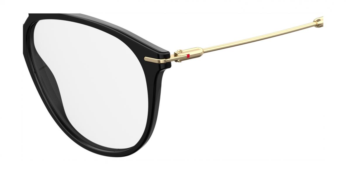 Carrera 168 807 53 عینک طبی کررا مدل ۱۶۸ مناسب برای خانم ها و آقایان