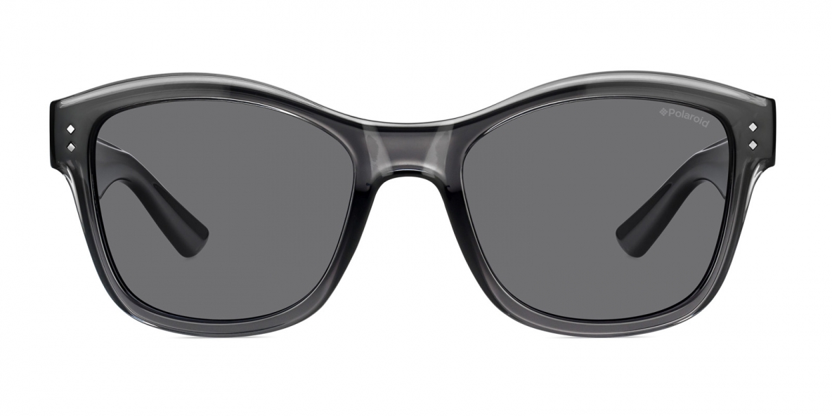 PolaroidKids 8022 MNVY2 48 عینک کودکان پولاروید دخترانه