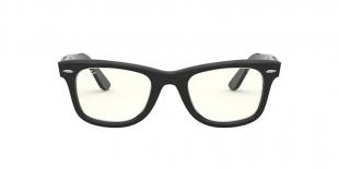 Ray-Ban RB2140 9015F عینک آفتابی ریبن مربعی زنانه مردانه