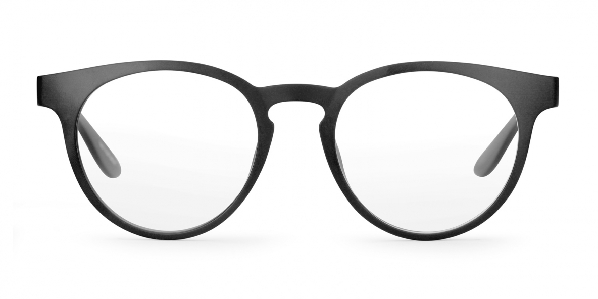 Carrera Optic 5540 DL5-19 48 عینک طبی کررا مدل ۵۵۴۰ مناسب برای خانم ها و آقایان