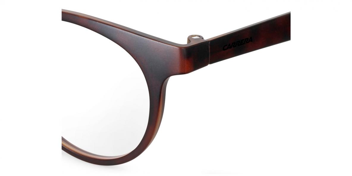 Carrera Optic 5540 DWJ-19 48