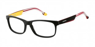 Carrera Optic 6196 KHV-16 52