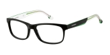 Carrera 6196 KJ4-16 52 عینک طبی کررا مدل ۶۱۹۶ مناسب برای آقایان