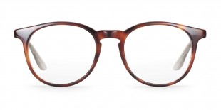 Carrera 6636N IJP-19 49 عینک طبی کررا مدل ۶۶۳۶ مناسب برای خانم ها و آقایان