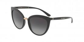 Dolce & Gabbana DG6113 501/8G 55