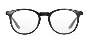 Carrera 6636N 807-19 49 عینک طبی کررا مدل ۶۶۳۶ مناسب برای خانم ها و آقایان