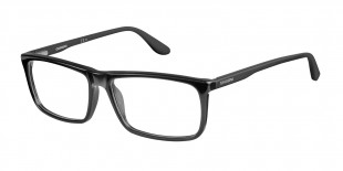 Carrera Optic 6643 64H-16 56