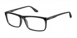 Carrera Optic 6643 64H-16 56 عینک طبی کررا مدل ۶۶۴۳ مناسب برای آقایان