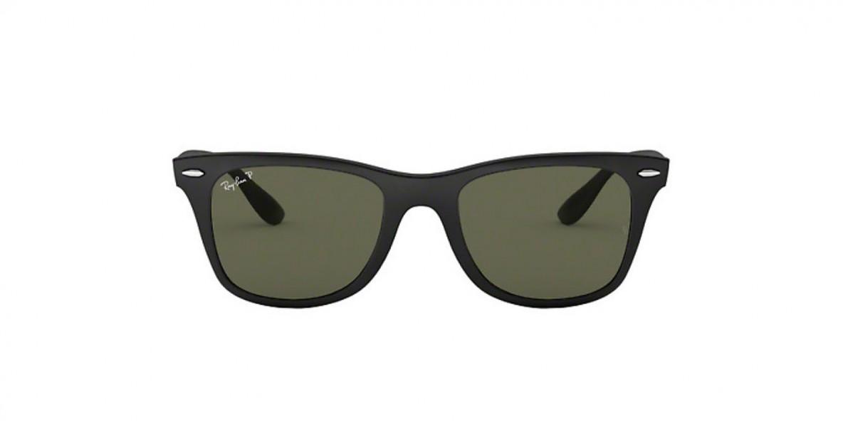 Ray-Ban 4195 601S9A 52 عینک آفتابی مردانه زنانه ریبن ویفرر