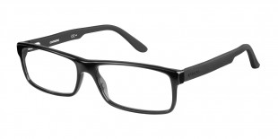 Carrera 6655 KIN-16 57 عینک طبی کررا مدل ۶۶۵۵ مناسب برای آقایان