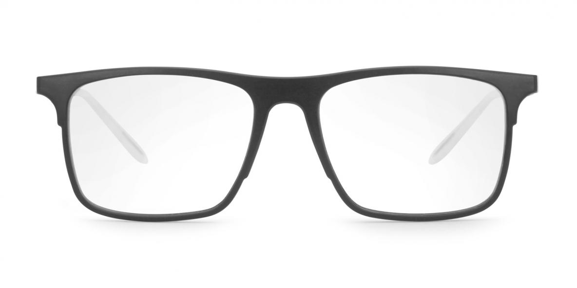 Carrera 6667 GTN-17 53 عینک طبی کررا مناسب برای آقایان