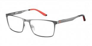 Carrera 8811 R80-17 55 عینک طبی کررا مدل ۸۸۱۱ مناسب برای آقایان