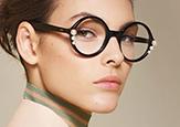 عینک طبی فندی