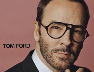 عینک طبی تام فورد