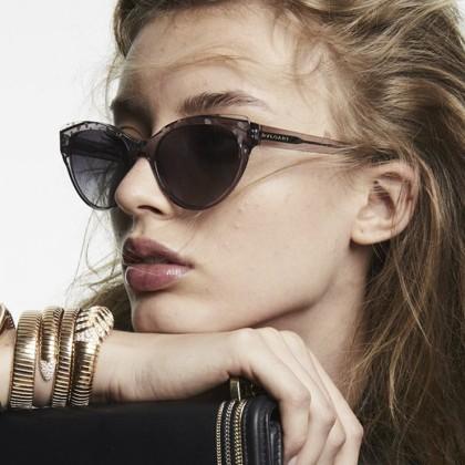 عینک آفتابی طراحان خاص