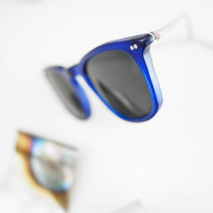 راهنمایی برای انتخاب عینک آفتابی با کیفیت