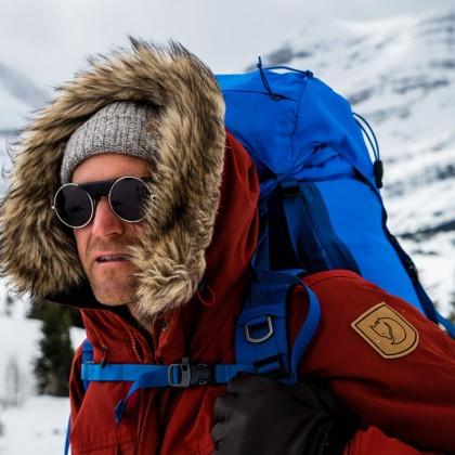 نکاتی برای انتخاب عینک آفتابی ورزشی مناسب