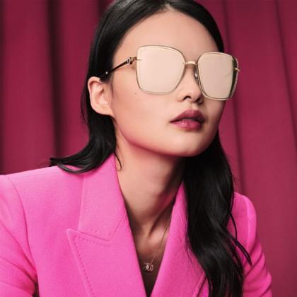 درباره برند عینک بولگاری