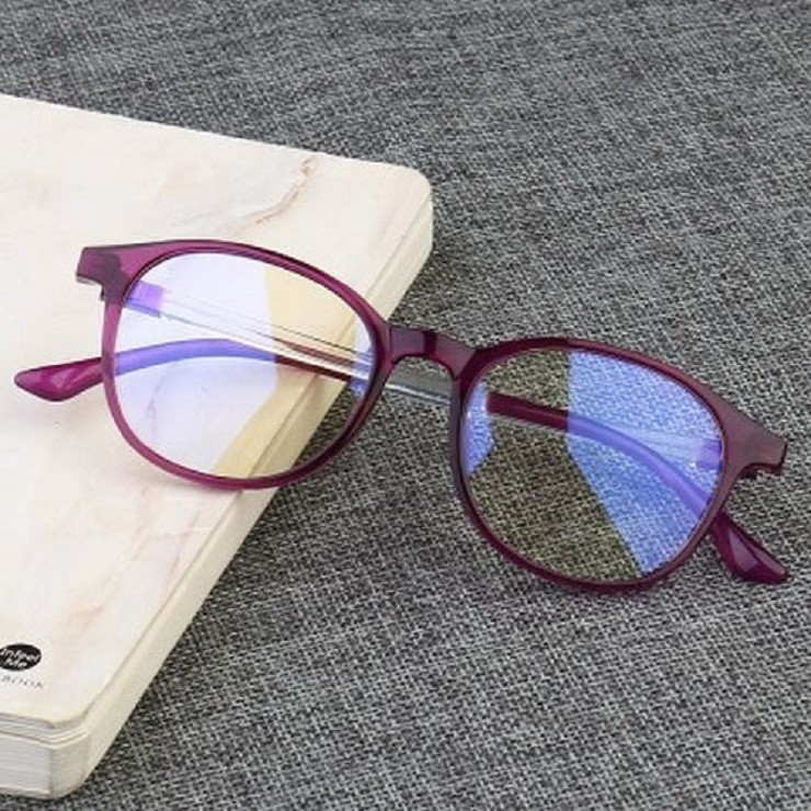 محافظت چشمان در برابر نور آبی افسانه یا واقعیت