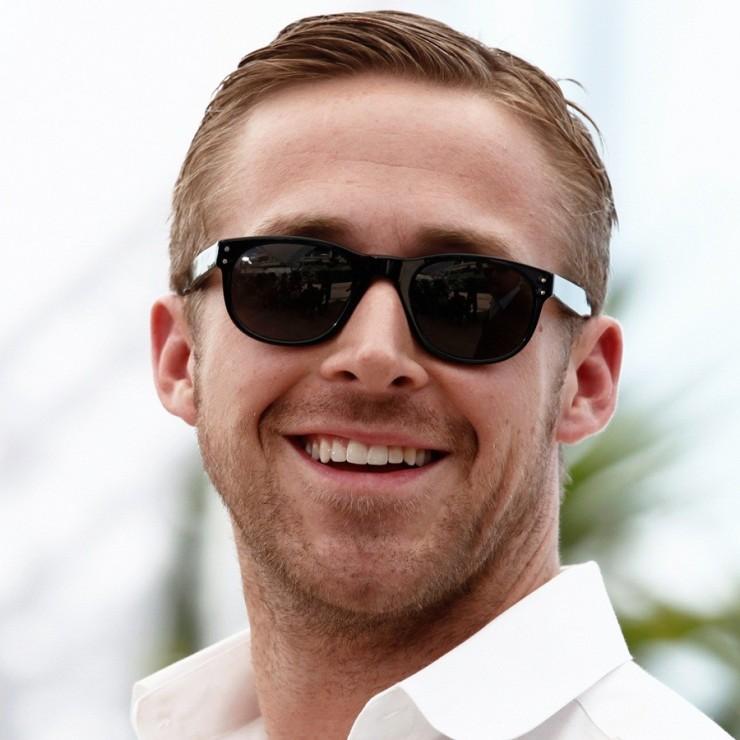 معروف ترین عینک های طبی و عینک آفتابی هایی که بازیگران سینما از آنها استفاده کرده اند