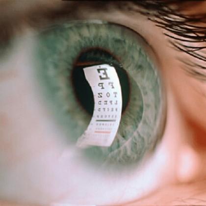 سه راه اساسی برای جلوگیری از مشکلات چشمی در آینده