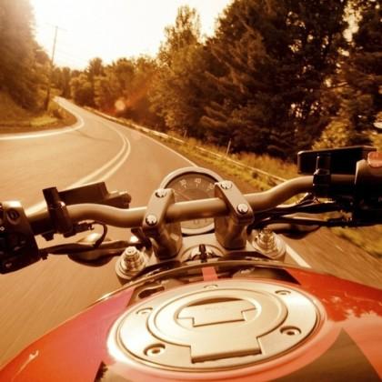دقت بینایی و زمان عکس العمل در رانندگی